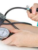 3 Health Changes Could Prevent 94 Million Premature Deaths