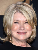 Martha Stewart and Mount Sinai Health System Bring Groundbreaking Health Care for Older Adults to Downtown Manhattan