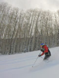 senior discount ski