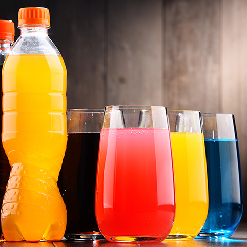 sugary drinks healthyaging.net