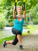 8 Arthritis-Friendly Workouts to Reduce Pain and Stiffness