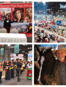 Save the Date for The New York Times Travel Show! January 24 – 26 2020
