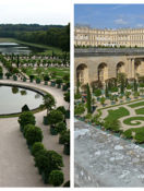 Vacation Like You Were Louis XIV in Versailles