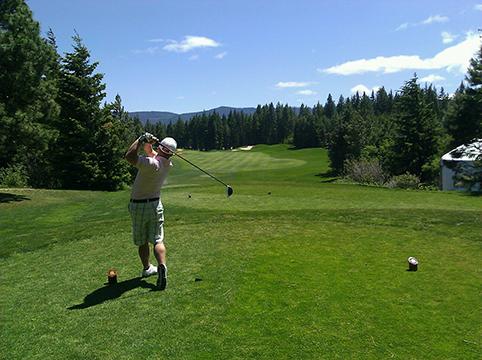 senior golf healthyaging.net