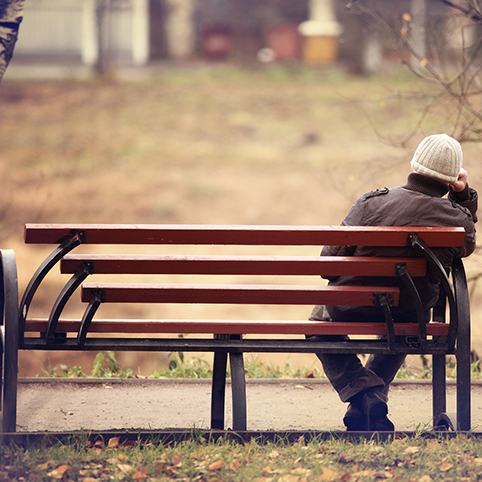 loneliness healthyaging.net
