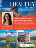 NY Times Travel Show guest appearance