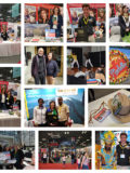 2020 NY Times Travel Show Active Traveler