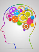 Keeping the Mind Sharp. How Today's Choices Affect Tomorrow's Brain