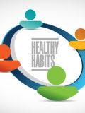 healthy aging healthy habits