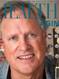 Healthy Aging Magazine spring summer