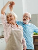 The Benefits of Music Therapy for Seniors