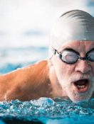 Why Swimming Might Be the Best Form of Exercise You Can Do