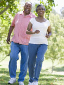 Studies Link Vestibular/Balance Disorders and Dizziness to Hearing Ability and Falls in Older Americans
