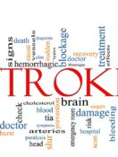 Stroke: Researchers Identify Way to Predict Patients' Risk