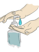 Is Hand Sanitizer Safe? What You Need to Know