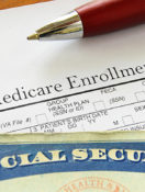 Procrastinator's Guide to Preparing for Medicare's Annual Enrollment