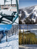 Tips for Planning a Colorado Ski Trip During the Pandemic