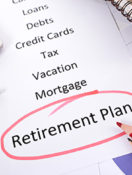 5 of the Biggest Retirement Planning Changes in the Last 5 Years