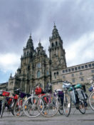 Dreaming of Travel … Follow the Pilgrimage Route: The Way of St. James, Spain