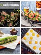 Keto Diet Explored