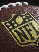 NFL Alumni Tackles Wellness Challenge AS Part of  'Huddle Up: Let's Talk Obesity' Campaign