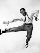 Tap Dance Your Way to Better Health