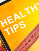 10 Tips for September is Healthy Aging® Month 2021