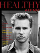 Latest Issue Of Healthy Aging® Magazine Published – Fall 2021